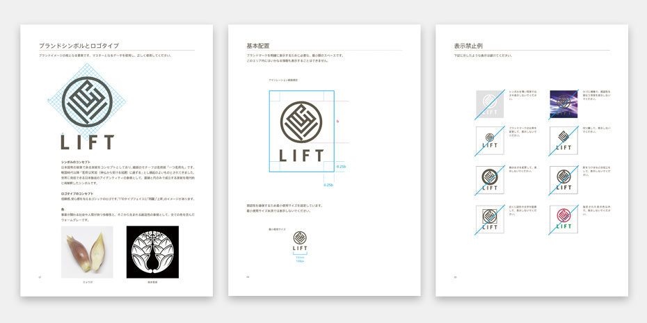 LIFT_guideline